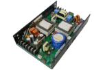sdu400t3r1-product-pic-for-web